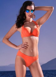 Swimsuit Jolidon F2475U