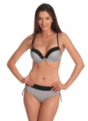 Swimsuit Jolidon F2498DI
