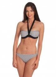 Swimsuit Jolidon F2499I