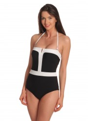 Swimsuit Jolidon F2500U