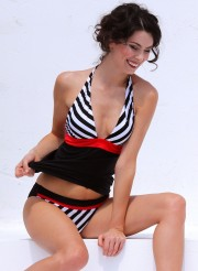 Swimsuit Jolidon F2505I