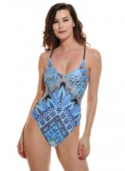 Swimsuit Jolidon F2511I