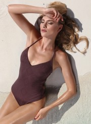 Swimsuit Jolidon F2511U