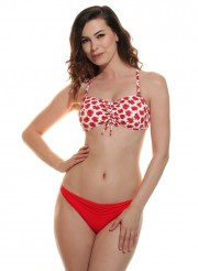 Swimsuit Jolidon F2530I