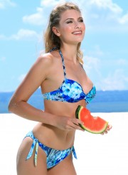 Swimsuit Jolidon F2536I