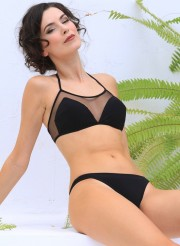 Swimsuit Jolidon F2540U