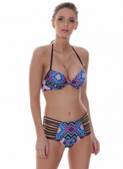 Swimsuit Jolidon F2560I
