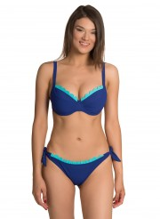 Swimsuit Jolidon F2562DU