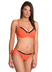 Swimsuit Jolidon F2562U