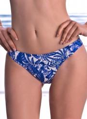 Bikini bottoms Jolidon FD1977I