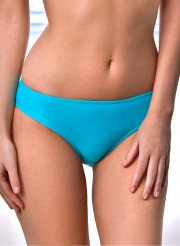 Bikini bottoms Jolidon FD2171U