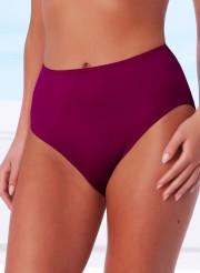 Bikini bottoms FD2172U