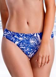 Bikini bottoms FD2405I