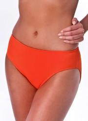 Bikini bottoms FD2406U