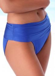 Bikini bottoms FD2426U