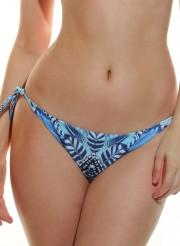Bikini bottoms Jolidon FD2513I