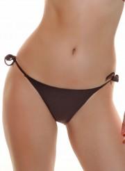 Bikini bottoms Jolidon FD2514U