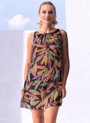 Beach dress Jolidon FQ285I
