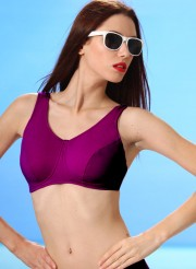 Bikini top Jolidon FS2170U