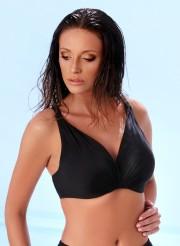 Bikini top FS2423U