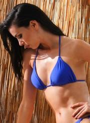 Bikini top Jolidon FS2541U
