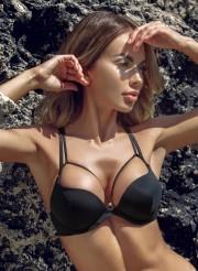 Bikini top Jolidon FS2550U