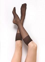 Socks Mura GAM20