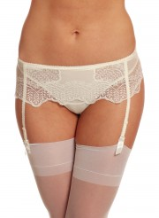 Suspender belt Jolidon J1965