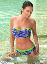 Swimsuit Jolidon JF3I