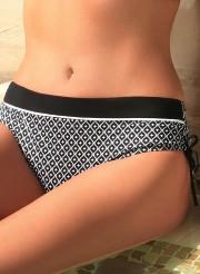Bikini bottoms Jolidon JFD22I