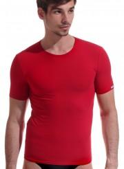 T-Shirt Jolidon M12BL