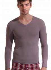 T-Shirt Jolidon M18BL