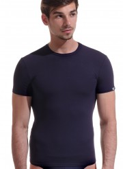 T-Shirt Jolidon M20MM