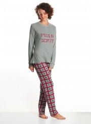 Pijama Jolidon PJ678