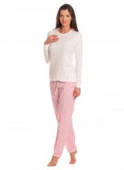 Pijama Jolidon PJ714