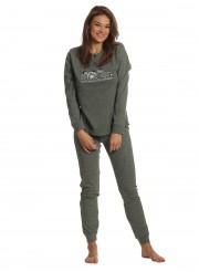 Pyjamas Jolidon PJ743
