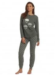 Pyjamas Jolidon PJ745