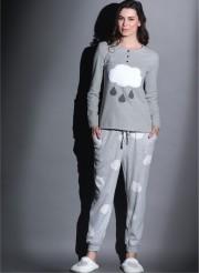 Pyjamas Jolidon PJ751