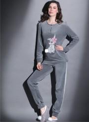 Pyjamas Jolidon PJ755