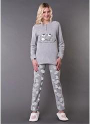 Pyjamas Jolidon PJ756