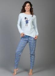 Pijama Jolidon PJ780