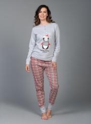 Pyjamas Jolidon PJ783