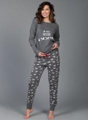 Pyjamas Jolidon PJ785