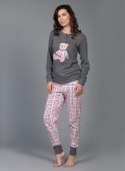 Pyjamas Jolidon PJ787