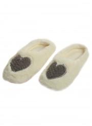 Slippers Jolidon PPC1