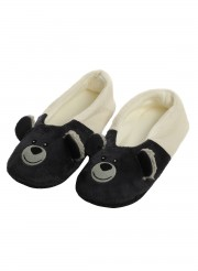 Slippers Jolidon PPC2