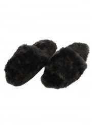 Slippers Jolidon PPC4