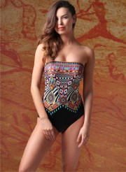 Swimsuit Jolidon RF29I