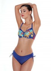 Swimsuit Jolidon RF32I
