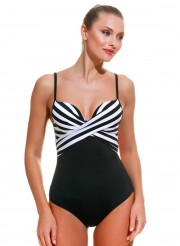 Swimsuit Jolidon RF83I